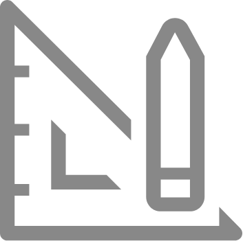 Maintain design consistency across multiple course authors
