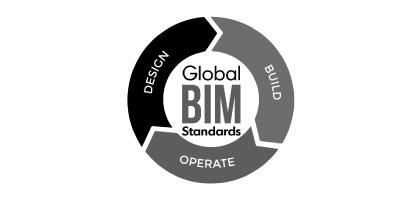Global BIM Standards