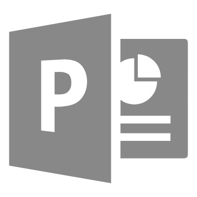 Leverage existing PowerPoint content to create trackable courseware